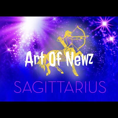 Art Of Newz