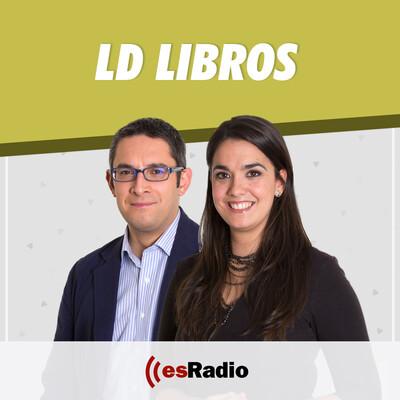 LD Libros