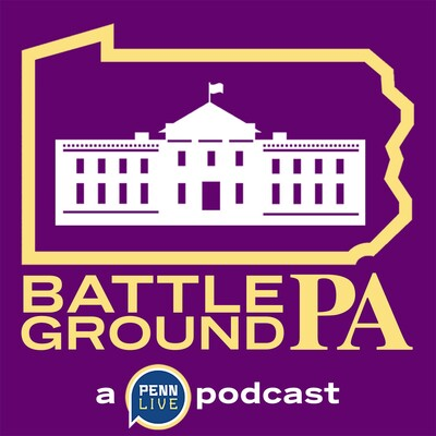 Battleground PA