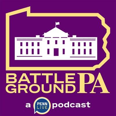 Battleground PA