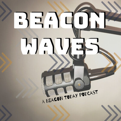 Beacon Waves
