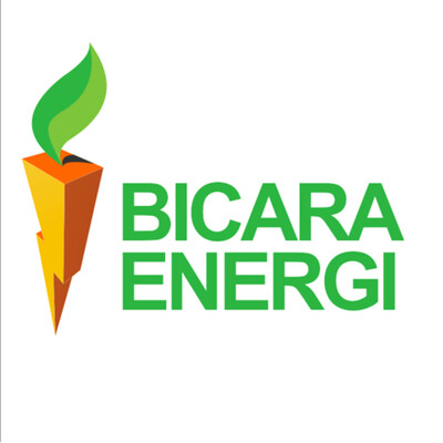 BicaraEnergi