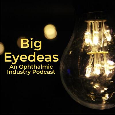 Big Eyedeas