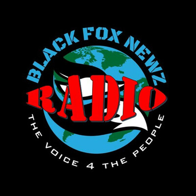 Black Fox Newz Radio