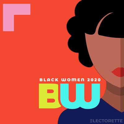 Black Women 2020