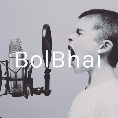 BolBhai