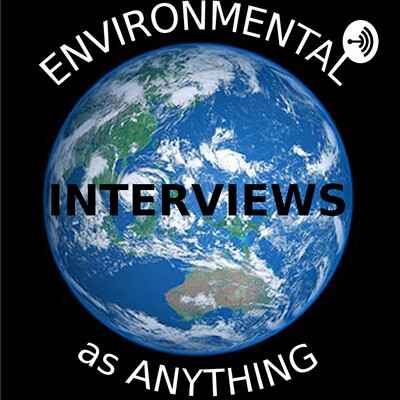 Environmental as Anything Interviews
