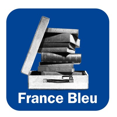 Le Livre du Week-End France Bleu Normandie (Rouen)