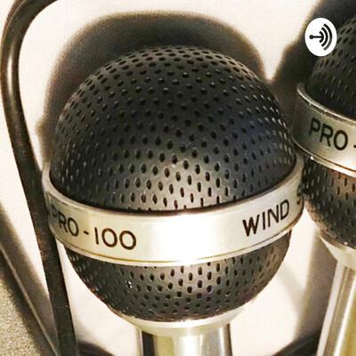 Radio Popstand