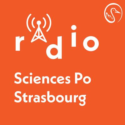 Radio Sciences Po Strasbourg