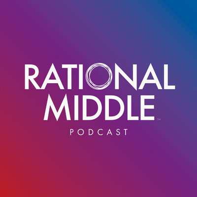 Rational Middle