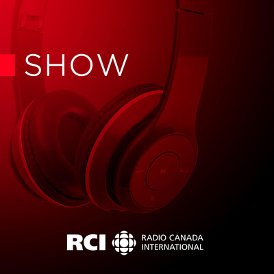 RCI   English : The Link
