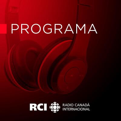 RCI   Español : Canadá en las Américas Café
