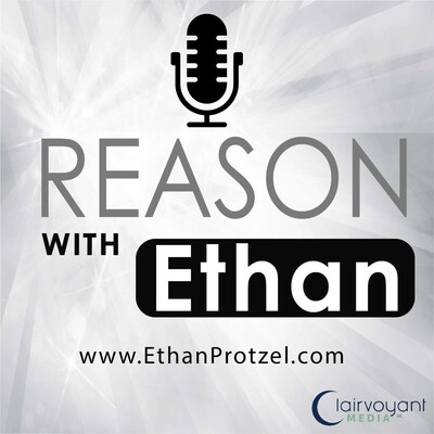 Reason with Ethan