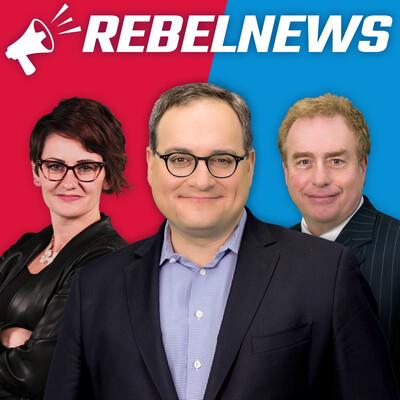 Rebel News