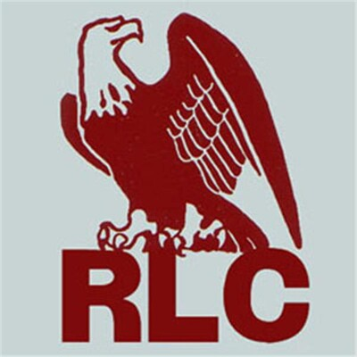 RLC Radio