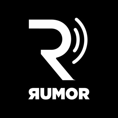 Rumor Podcast
