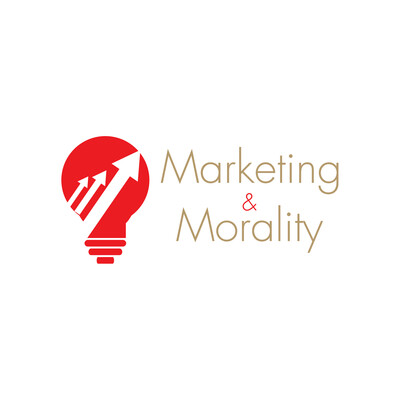 Ryan Bilodeau's Podcast: Market and Morality