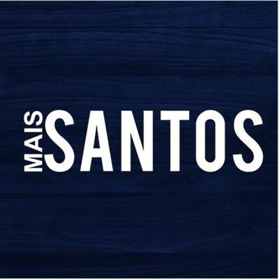 Mais Santos