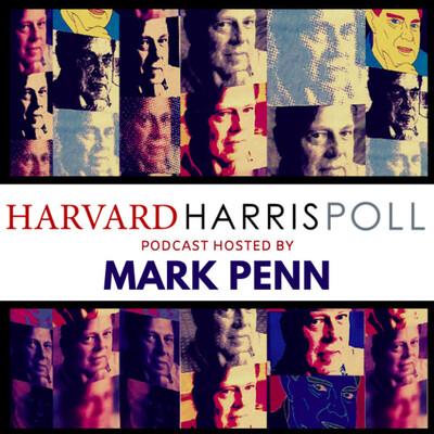 Mark Penn Polls