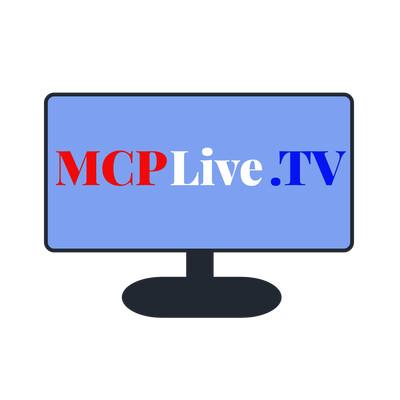 MCPLive.TV