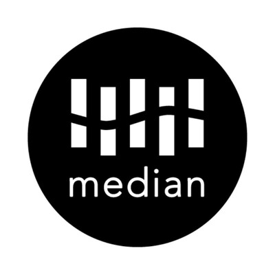 Median Podcast