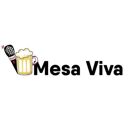 Mesa Viva