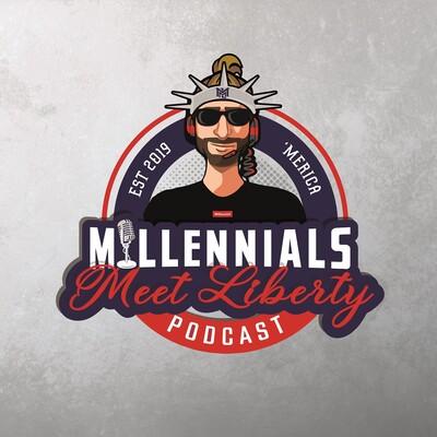 Millennials Meet Liberty