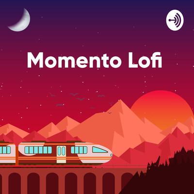 Momento Lofi