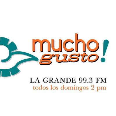 Mucho Gusto Radio