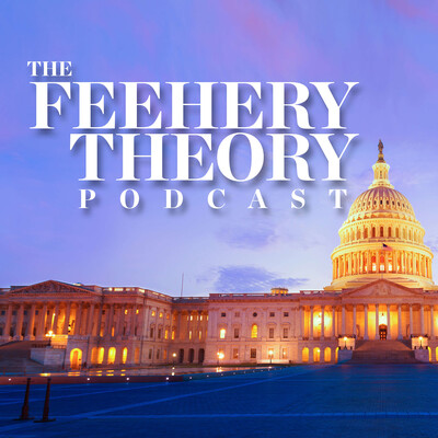 Feehery Theory Podcast