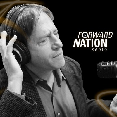 Forward Nation Radio