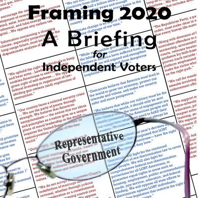 Framing 2020