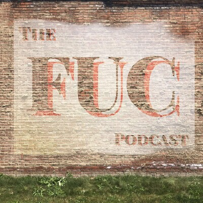 FUC Podcast