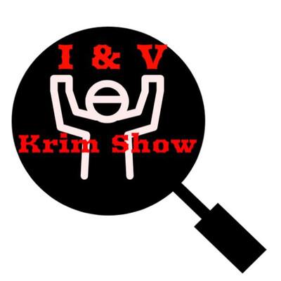 I&V Krim show