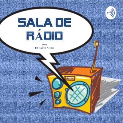 Sala de Rádio