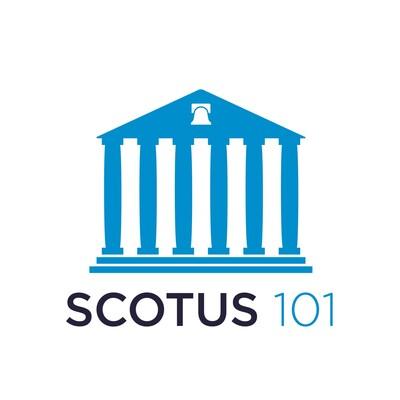 SCOTUS 101