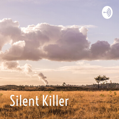 Silent Killer: Air Pollution In Metro Atlanta