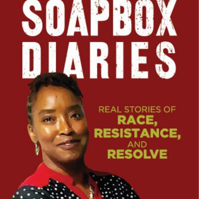 Soapbox Diaries