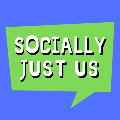 Socially Just Us