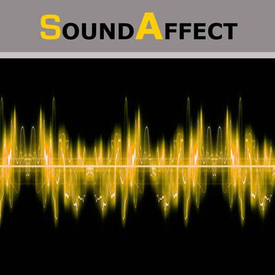 SoundAffect