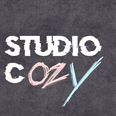 Studio C(ozy)