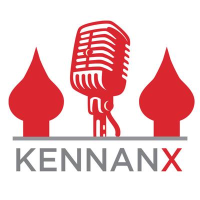 KennanX