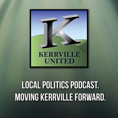 Kerrville United Podcast