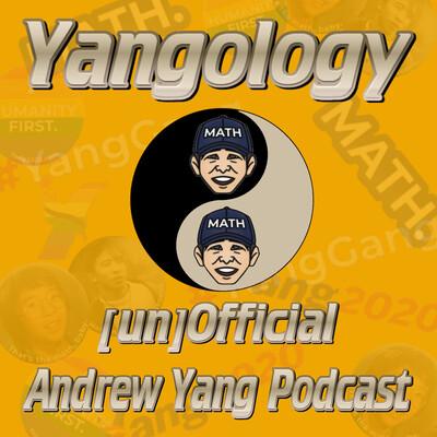 Yangology
