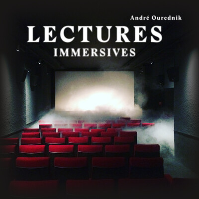 Lectures immersives