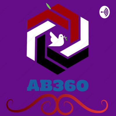 AB360