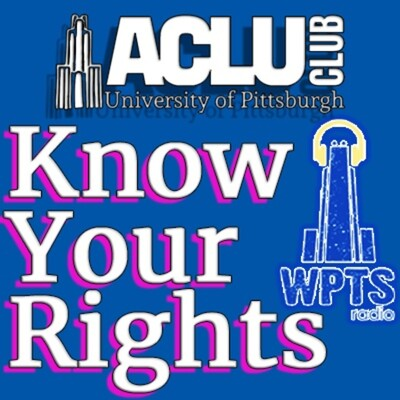 ACLU Club Know Your Rights