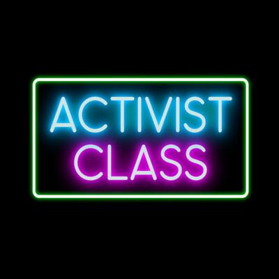 Activist Class
