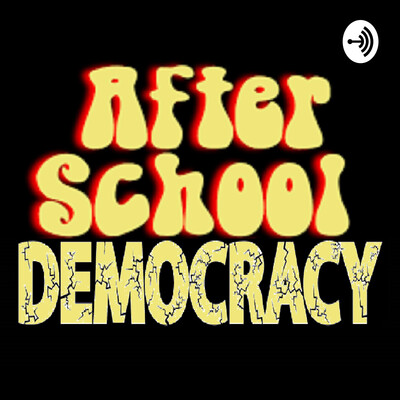 After School Democracy